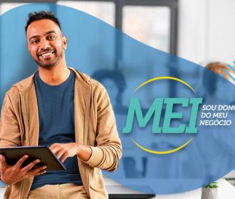 Semana do MEI 2021 terá programação 100% online em maio