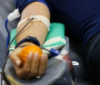 Entenda como funciona a doação de plaquetas