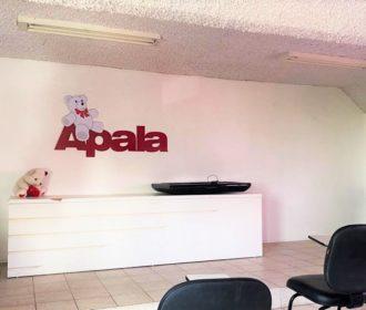 Equatorial contempla Apala com projeto de Eficiência Energética da Equatorial