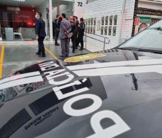 Operação cumpre mandatos contra suspeitos de causar prejuízo de R$ 435 mi em fraudes fiscais
