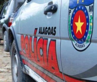 Alagoas tem redução no número de homicídios pelo quarto mês consecutivo