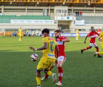 Alagoano: CRB recebe o Aliança para tentar a 10ª final consecutiva