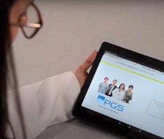 Startup penedense de tecnologia PGS Medical recebe mais um reconhecimento internacional