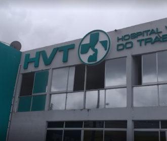 Polícia indicia dono de hospital veterinário por maus-tratos em Maceió