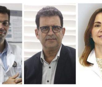 Iniciativa amplia o cuidado as decisões terapêuticas em oncologia