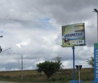 Governador entrega, no domingo (20), nova adutora e amplia abastecimento de água em Jaramataia