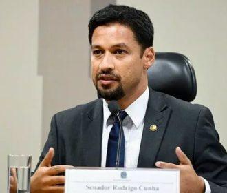 Senador Rodrigo Cunha destina mais de R$5 milhões para o Alto Sertão alagoano