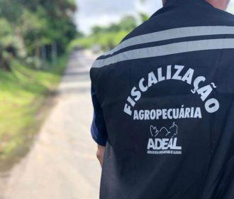 Sindicato da ADEAL repudia discurso do deputado Antônio Albuquerque contra serviço de fiscalização