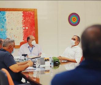 Ufal apresentará projetos a Pilar em várias áreas do conhecimento