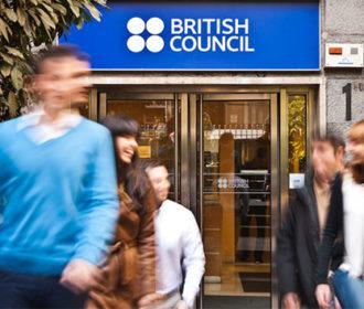 British Council oferece recursos gratuitos para aprender inglês