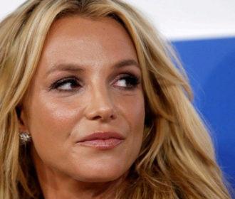 Britney Spears: Advogado busca tutor para substituir pai da cantora