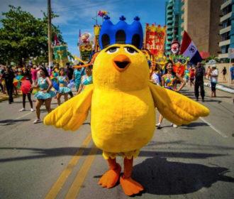 Vamos Jaraguanear: Live com Carnaval fora de época vai animar o sábado dos maceioenses