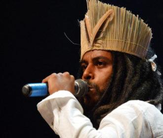 Cultura: Edital para o festival de música Em Cantos de Alagoas já está disponível