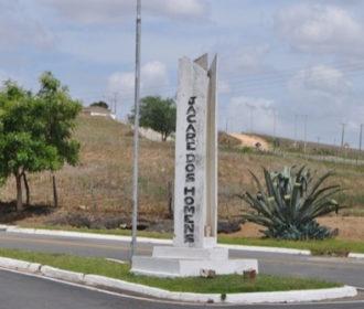 Câmara Criminal mantém pena de condenado por estupro contra filha em Jacaré dos Homens