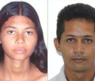 Morre homem que matou ex-companheira a tiros em Delmiro Gouveia