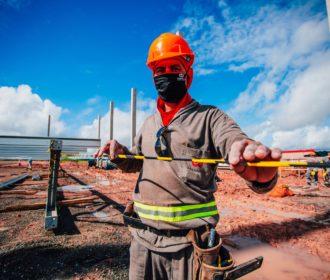 Novos investimentos ampliam oferta de trabalho e renda em Alagoas