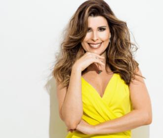 """Nádia Figueiredo lança canção e clipe de """"Neste Momento"""""""