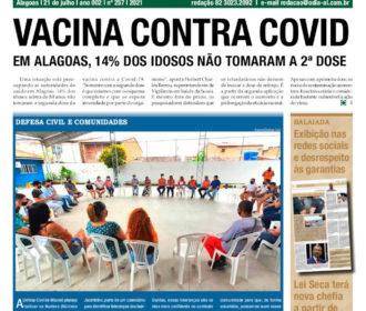 VACINA CONTRA COVID