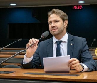 Após questionamento de Pedro Vilela, MEC se posiciona favorável ao pagamento dos Precatórios aos Professores