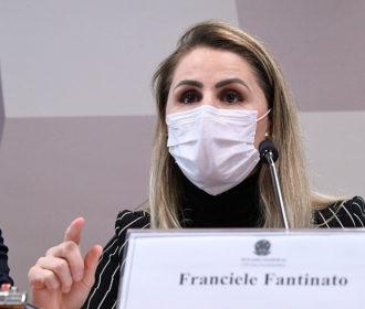 Ex-coordenadora do PNI diz que 'líder da nação' prejudicou vacinação