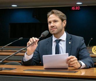 Em seis meses de mandato, Pedro Vilela garante mais de R$ 40 milhões para Alagoas