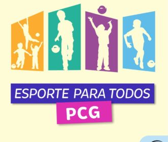 Projeto vai oferecer gratuitamente esporte para jovens e adultos