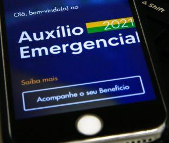 Caixa conclui pagamento da quarta parcela do auxílio emergencial