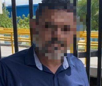 Chefe de grupo que seduzia e ameaçava divulgar fotos íntimas de homens de Maceió é preso