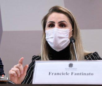 Ex-coordenadora do PNI diz que Bolsonaro prejudicou a vacinação