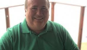 Ex-prefeito de Porto Calvo morre aos 51 anos vítima da Covid-19
