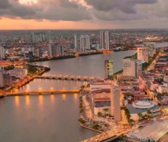 Serviços de alta especialização atraem visitantes ao Recife, conhecida como a capital nordestina de saúde