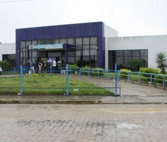 Presidente do INSS garante retorno das perícias médicas em Arapiraca