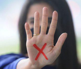 Violência contra mulher: mutirão vai agilizar julgamentos em todo país