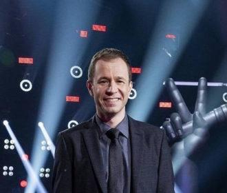 """Tiago Leifert deixará a Globo depois do """"The Voice"""""""