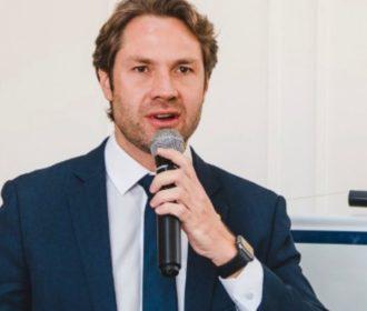 Pedro Vilela anuncia R$ 17 milhões para a saúde de Maceió
