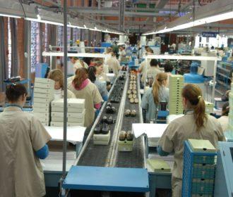 Maioria das indústrias buscou inovar na pandemia, diz pesquisa