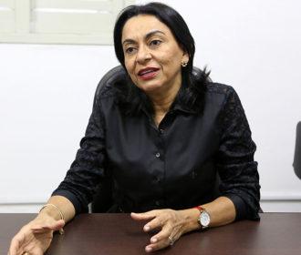 Juíza explica lei que proíbe despejo e desocupação de imóvel até o final de 2021