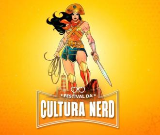 Maceió terá primeiro festival gratuito voltado à cultura nerd do Nordeste