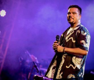 """""""Será um dia épico"""", diz vocalista do Sorriso Maroto sobre show em Maceió"""