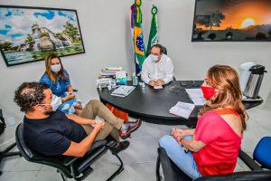Empresa oferta 800 novos empregos em Arapiraca