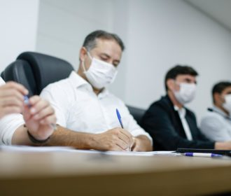 Governo vai capacitar 2 mil alagoanos da zona da mata para vagas em novas indústrias