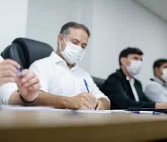 Inscrições abertas: Governo de AL capacita alagoanos para vagas nas novas indústrias da zona da mata