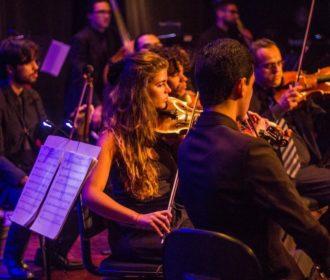 FMAC divulga resultados finais para os editais de cultura popular, orquestras e grupos musicais