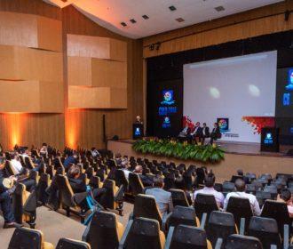 Turismo de eventos movimenta economia ao atrair mais de 9 mil visitantes para Alagoas até dezembro